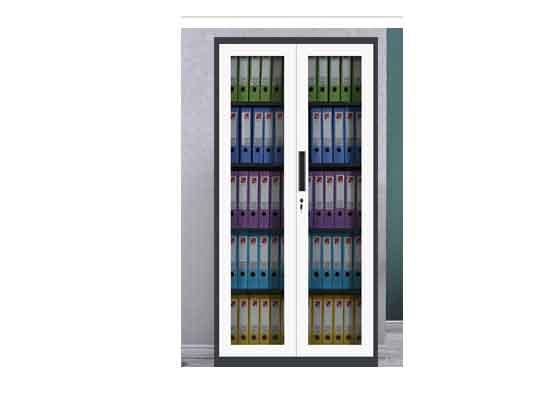 铁皮柜子尺寸及价格-文件柜定制-品源文件柜