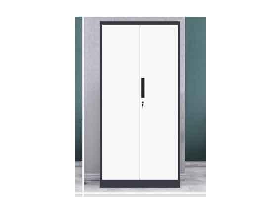 铁皮柜-文件柜定制-品源文件柜