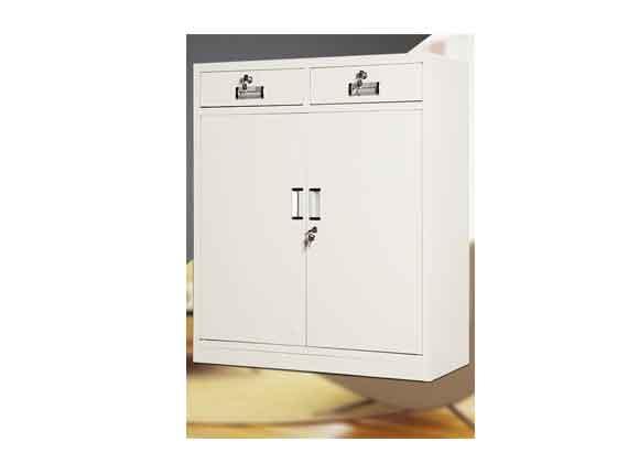 铁皮文件柜-文件柜定制-品源文件柜