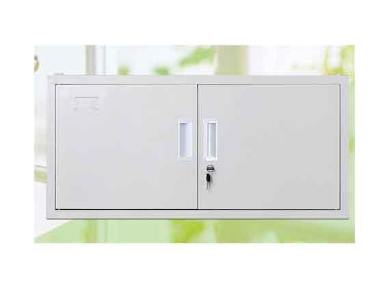 铁皮文件柜子-定制衣柜厂家-品源文件柜