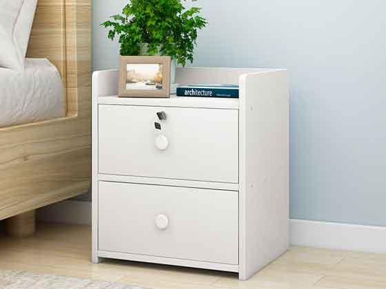 办公室小文件柜-办公室文件柜-品源文件柜
