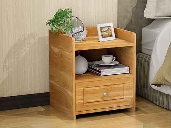 办公室小书柜-文件柜定制-品源文件柜