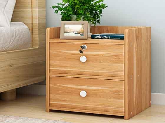 办公室用小放置柜-文件柜定制-品源文件柜