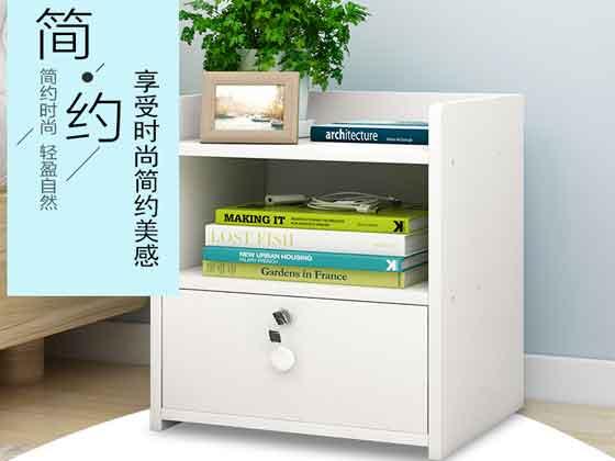 办公室小文件柜-定制衣柜厂家-品源文件柜