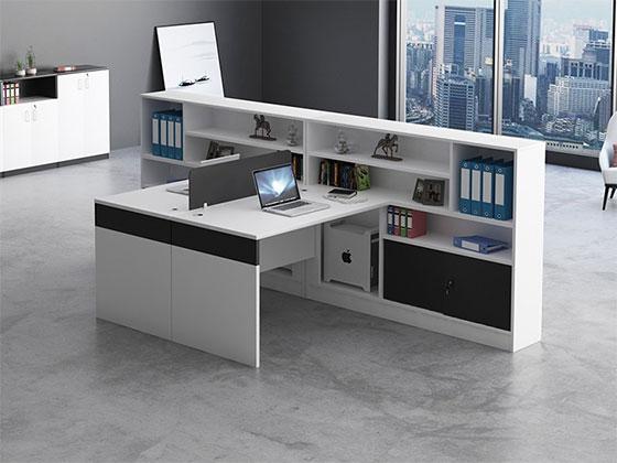办公室隔档-屏风办公桌-品源办公桌