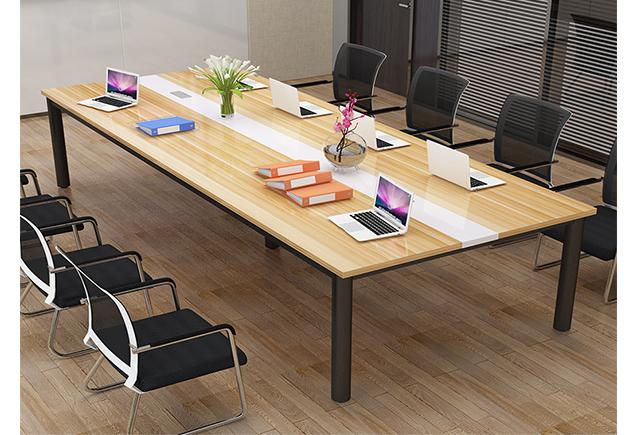 会议接待桌_会议接待台_办公家具会议台