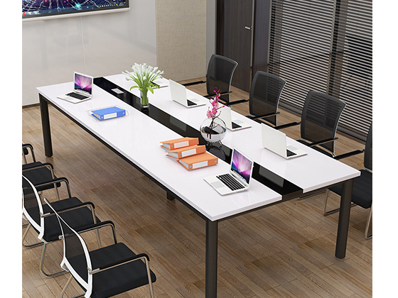 会议接待台-会议桌-品源会议桌