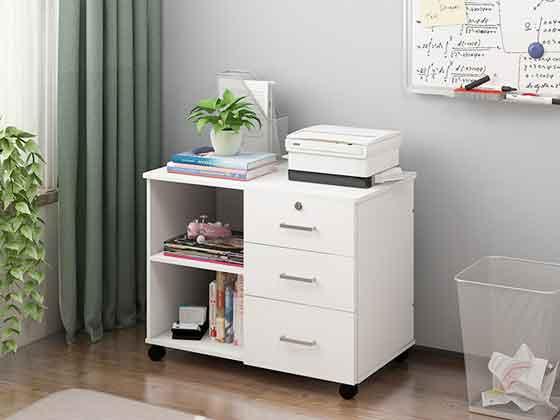 教室置物柜-办公文件柜-品源文件柜