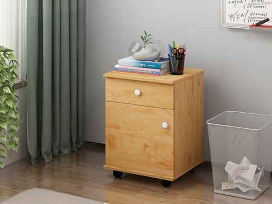 教室用储物柜-文件柜定制-品源文件柜