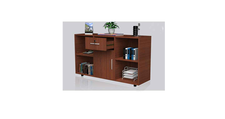 低文件柜-办公室文件柜-品源文件柜