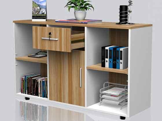 低文件柜-文件柜定制-品源文件柜