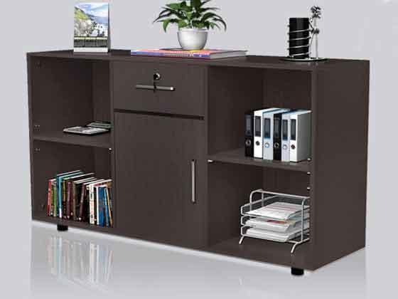 低书柜-定制衣柜厂家-品源文件柜