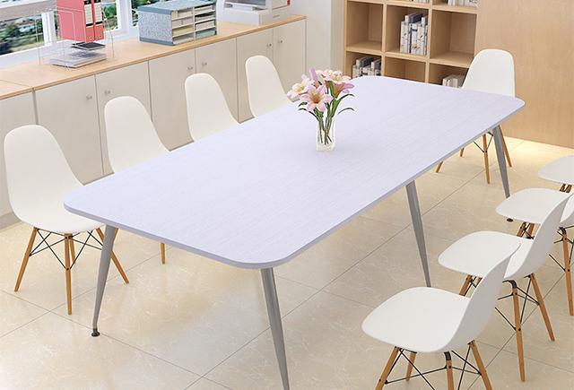 �r尚���h桌-�架培�桌-小型板式