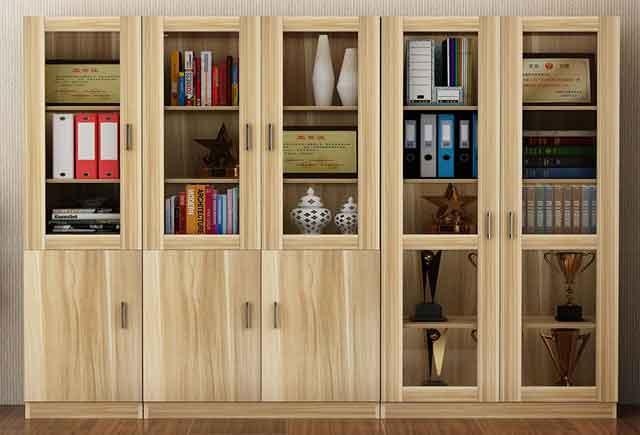 办公室组合文件柜_组合式文件柜_办公组合柜
