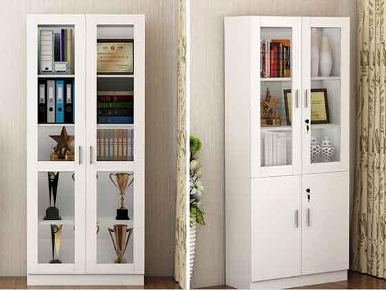 组合式文件柜-办公文件柜-品源文件柜