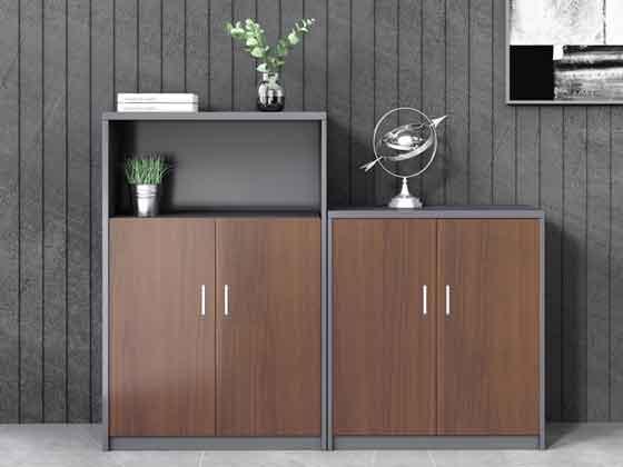办公家具矮柜-办公文件柜-品源文件柜