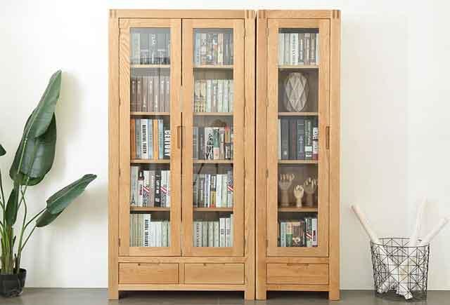 文件柜资料柜实木_文件柜资料柜木质_文件柜实木
