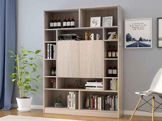 办公室用柜子-办公文件柜-品源文件柜