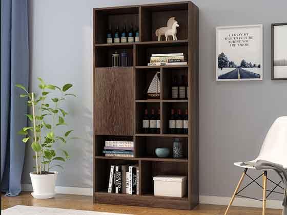 办公室用柜子-定制衣柜厂家-品源文件柜