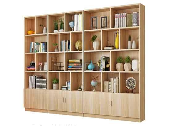 办公家具定做文件柜-办公文件柜-品源文件柜
