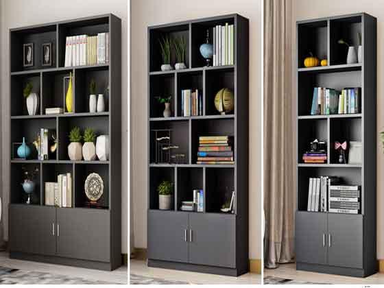 办公家具定做文件柜-定制衣柜厂家-品源文件柜