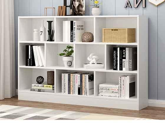 办公家具文件柜-办公室文件柜-品源文件柜