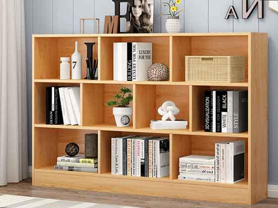 办公家具柜子-办公文件柜-品源文件柜
