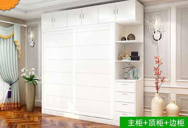 公司办公室文件柜_公司文件柜设计_定制公司储物柜