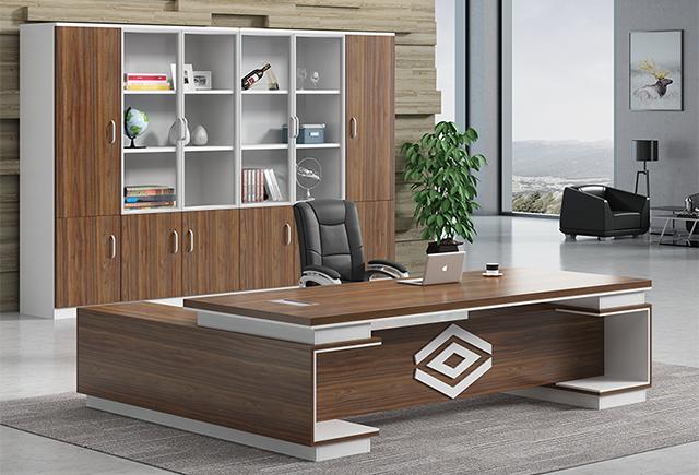 �理�k公桌尺寸_�理室�k公桌尺寸_�理桌尺寸