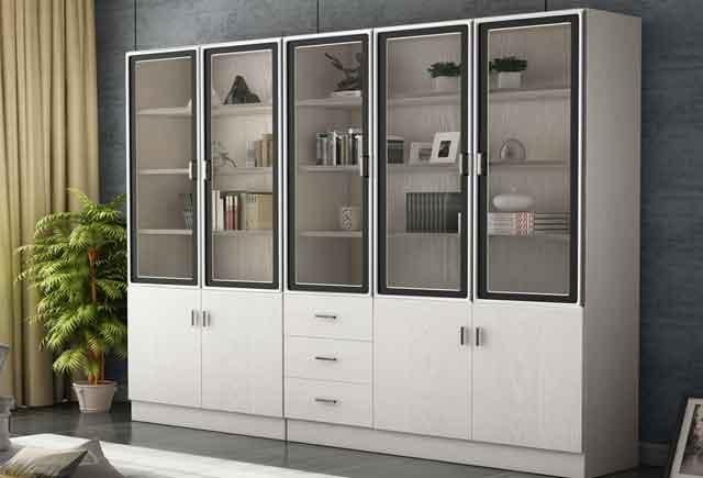办公室文件柜_办公室文件柜定制_办公室文件柜尺寸