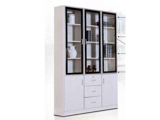 办公室文件柜-文件柜定制-品源文件柜