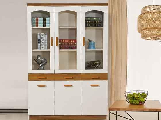 教师储物柜-办公文件柜-品源文件柜