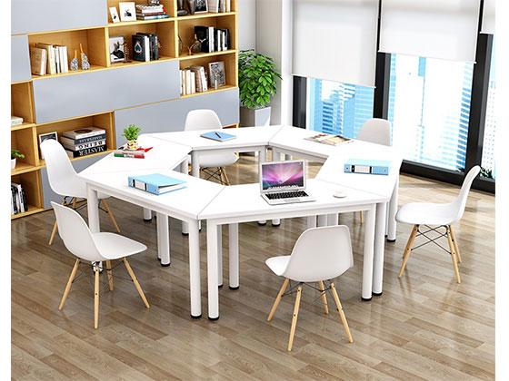 创意会议桌 -会议桌-品源会议桌