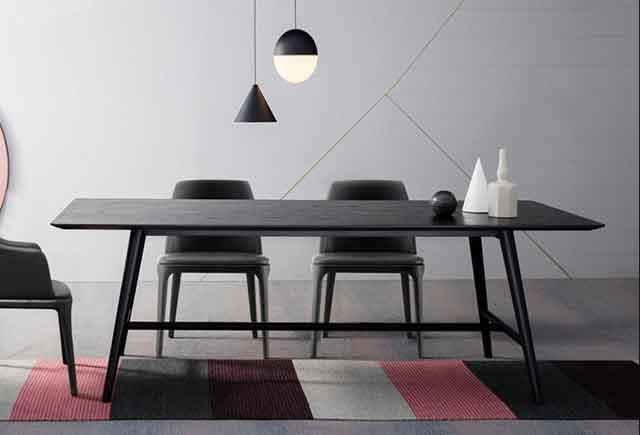 木质烤漆会议桌_烤漆会议桌_烤漆会议桌定制厂家