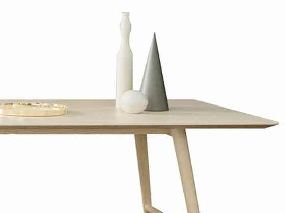 烤漆会议桌定制厂家-办公室会议桌-品源办公室会议桌