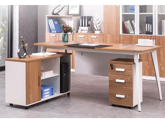 总裁办公桌尺寸-班台尺寸-品源班台