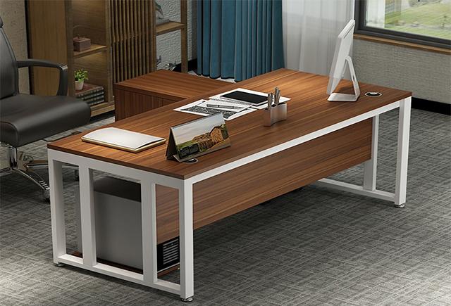 单人电脑办公桌_单人办公桌的尺寸_单人办公桌