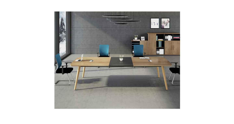 老板办公室会议桌-会议桌-品源会议桌
