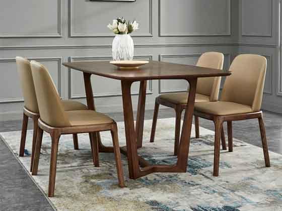 视频会议办公桌椅-会议桌-品源会议桌