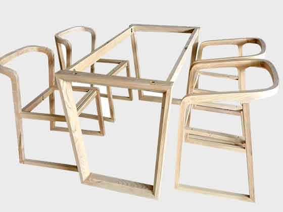视频会议办公桌椅-会议桌尺寸-品源会议桌