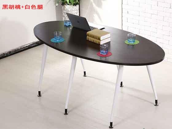 产品关键词(轮替)-会议桌尺寸-品源会议桌