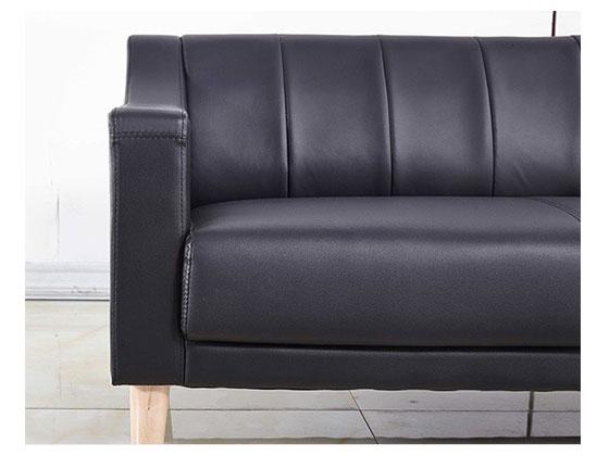 政府办公沙发-沙发定制厂家-品源办公沙发