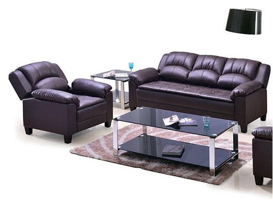 欧式沙发-沙发厂家-品源办公沙发