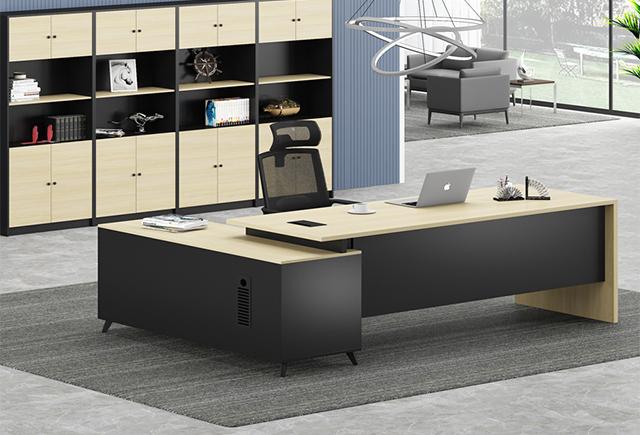 办公∑桌规格_办�公桌规格型号_办公