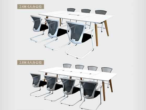 产品关键词(轮替)-会议桌定制-品源会议桌