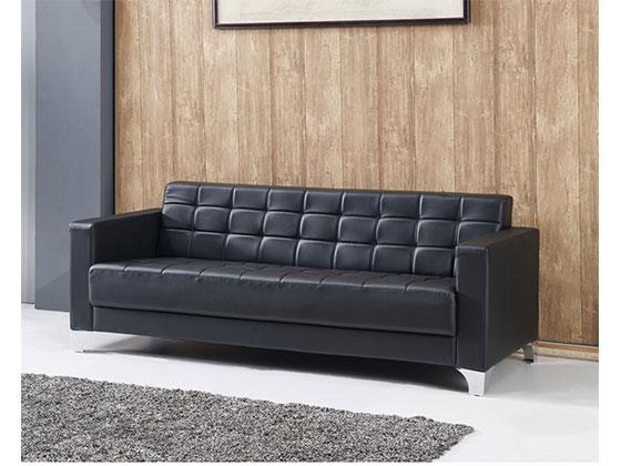 招商银行沙发定做-沙发定制厂家-品源办公沙发