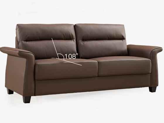 上海办公家具沙发-沙发定制厂家-品源办公沙发