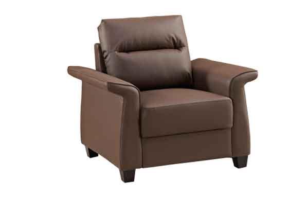 商务接待沙发茶几 -沙发厂家-品源办公沙发