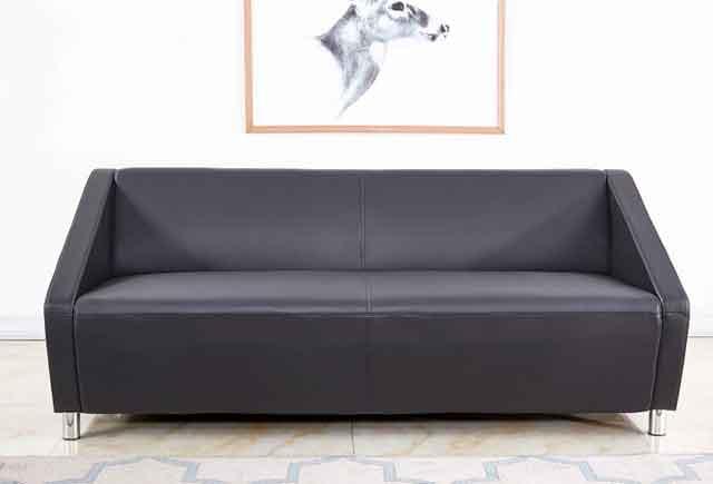 现代简约沙发_现代办公沙发_现代办公皮沙发