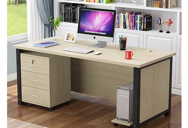 办公桌价格_办公桌报价_办公桌价格及款式